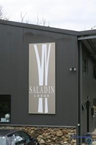 Saladin Lodge, Narbethong, Yarra Valley