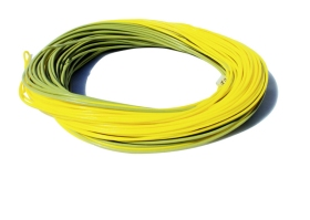 TS FLy Line